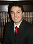 Menasha Family Law Attorney Rene L'Esperance