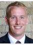 West Allis Patent Infringement Attorney John P. Shanahan