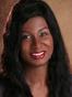 Kent Immigration Attorney Zelena Jones