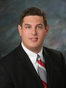 La Vista Litigation Lawyer Jonathan M. Brown