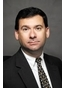 Philadelphia Construction / Development Lawyer Steven A. Haber