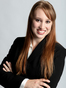 Wisconsin Foreclosure Lawyer Chelsey Suzanne Dahm