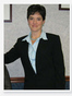 Cleveland Criminal Defense Attorney Margaret Amer Robey