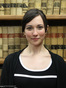 Kansas Family Law Attorney Natalie S. King
