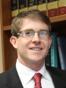 Bentonville Estate Planning Attorney Bryce Garrett Crawford