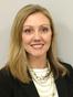Washington County Divorce / Separation Lawyer Sara Elizabeth Goodrum
