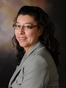 Wheeling Immigration Attorney Lorena Duenez