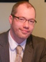 Cheektowaga Landlord / Tenant Lawyer Peter McGrath