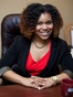 Lynbrook Personal Injury Lawyer Ariana C. Smith