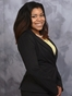 Mineola Criminal Defense Attorney Ariana C. Smith