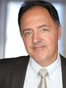 Van Nuys Immigration Attorney Donald M. Pecchia