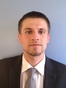 Wyckoff Contracts / Agreements Lawyer Michael Makarov