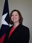 Lubbock County Litigation Lawyer Kayla Renay Maxey Wimberley