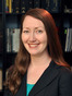 Holladay Estate Planning Attorney Emily Sadler Wilson