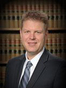 Eagle Litigation Lawyer Aaron J. Tribble
