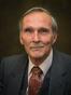 New Mexico Social Security Lawyer Allen Wayne Walterscheid