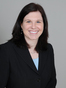 Idaho Advertising Lawyer Beth Liana Coonts