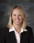Idaho Falls Business Lawyer Carrie J. Gorgacz
