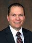 Greenwood Village Debt / Lending Agreements Lawyer Clint Curtis Waldron