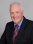 Garden City Education Law Attorney Craig L. Meadows