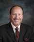 Idaho Debt Collection Attorney Dale Packer Thomson