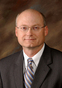 Idaho Estate Planning Attorney E. Scott Lee