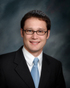 Idaho Construction / Development Lawyer John Michael Avondet