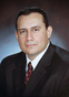 Nampa Criminal Defense Attorney John Carlos Barrera