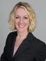 Idaho Banking Law Attorney Kristin Erin Bjorkman