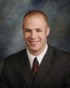 Rexburg Estate Planning Attorney Michael William Brown