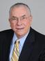 Idaho Arbitration Lawyer Merlyn W. Clark