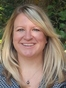 Coeur D Alene Elder Law Attorney Katherine Monroe Coyle