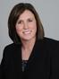 Garden City Employment / Labor Attorney Lynnette Michele Davis