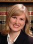 Garden City Immigration Attorney Nicole Renee' Derden