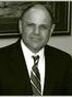Bend Divorce / Separation Lawyer Timothy G. Elliott