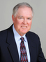 Idaho Estate Planning Attorney Richard F. Goodson