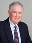 Garden City Education Law Attorney Richard F. Goodson
