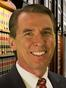 Idaho Bankruptcy Attorney Jeffrey Pat Heineman