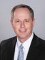 Garden City Tax Lawyer Jason D. Melville