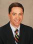 Spokane Chapter 11 Bankruptcy Attorney Joseph Todd Reuter