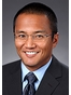 Santa Monica Tax Lawyer Paul Obico