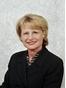 Ohio Workers' Compensation Lawyer Susan Eileen Baker