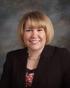 Rexburg Litigation Lawyer Lindsay Marie Lofgran