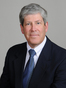 Garden City Education Law Attorney Richard Alan Riley