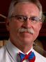 Attorney Paul B. Rippel
