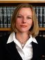 Idaho Falls Family Law Attorney Lindsey Rae Romankiw