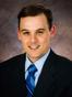 Harrisburg Land Use / Zoning Attorney Ambrose William Heinz
