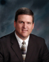 Idaho Real Estate Attorney Lance J. Schuster