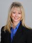 Idaho Bankruptcy Attorney Sheila Rae Schwager