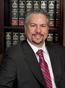 Boise Construction / Development Lawyer Richard Lee Stacey Jr.